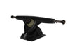 Randal RII 50 Degrees 180mm Black Longboard Trucks , Longboard Trucks - Randal Trucks, Concrete Wave