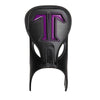 Technine Bradshaw Pro Snowboard Bindings 2015 , Snowboard Bindings - Technine, Concrete Wave - 4