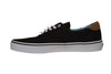 Vans Era 59 C&L Black/Beach Glass , Sneakers - Vans, Concrete Wave - 2