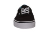 Vans Era 59 C&L Black/Beach Glass , Sneakers - Vans, Concrete Wave - 4
