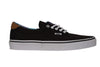 Vans Era 59 C&L Black/Beach Glass , Sneakers - Vans, Concrete Wave - 1