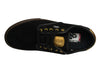 Vans Chima Ferguson Pro Black/ Gum/ Gold , Sneakers - Vans, Concrete Wave - 4