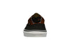 Vans Era Black Olive/Monk's Robe , Sneakers - Vans, Concrete Wave - 4