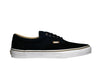 Vans Era Pro Dark Navy/Walnut , Sneakers - Vans, Concrete Wave - 1