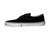 Vans Era Pro Dark Navy/Walnut , Sneakers - Vans, Concrete Wave - 2