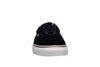 Vans Era Pro Dark Navy/Walnut , Sneakers - Vans, Concrete Wave - 5