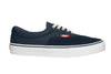Vans Era 46 Pro Navy/ Grey , Sneakers - Vans, Concrete Wave - 1