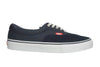 Vans Era 46 Pro Navy/ Grey , Sneakers - Vans, Concrete Wave - 3