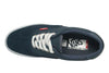 Vans Era 46 Pro Navy/ Grey , Sneakers - Vans, Concrete Wave - 4