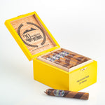 Detroit 20: 5x50 Harmonie Park - Honey (20 cigars)