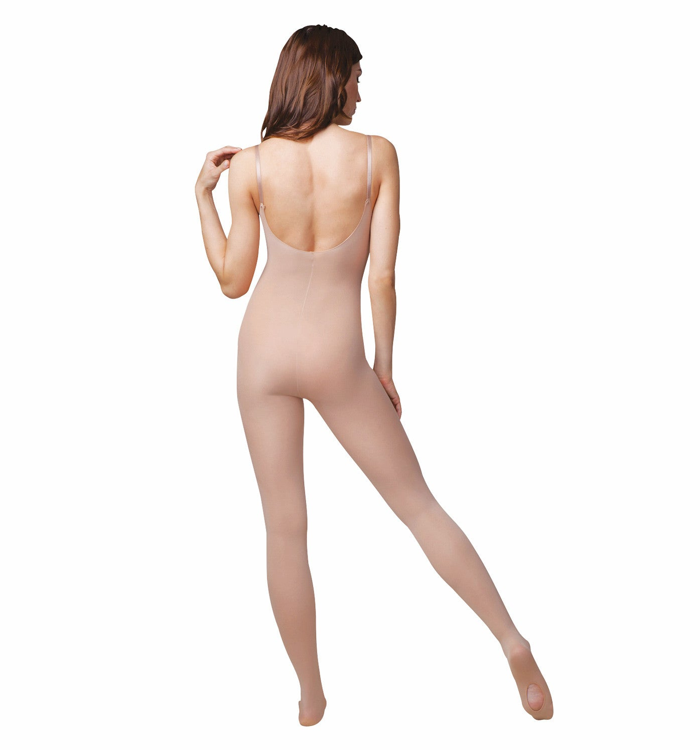 Adult Body Tights for Women