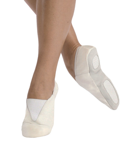 Capezio Adult Agility Gym for Women