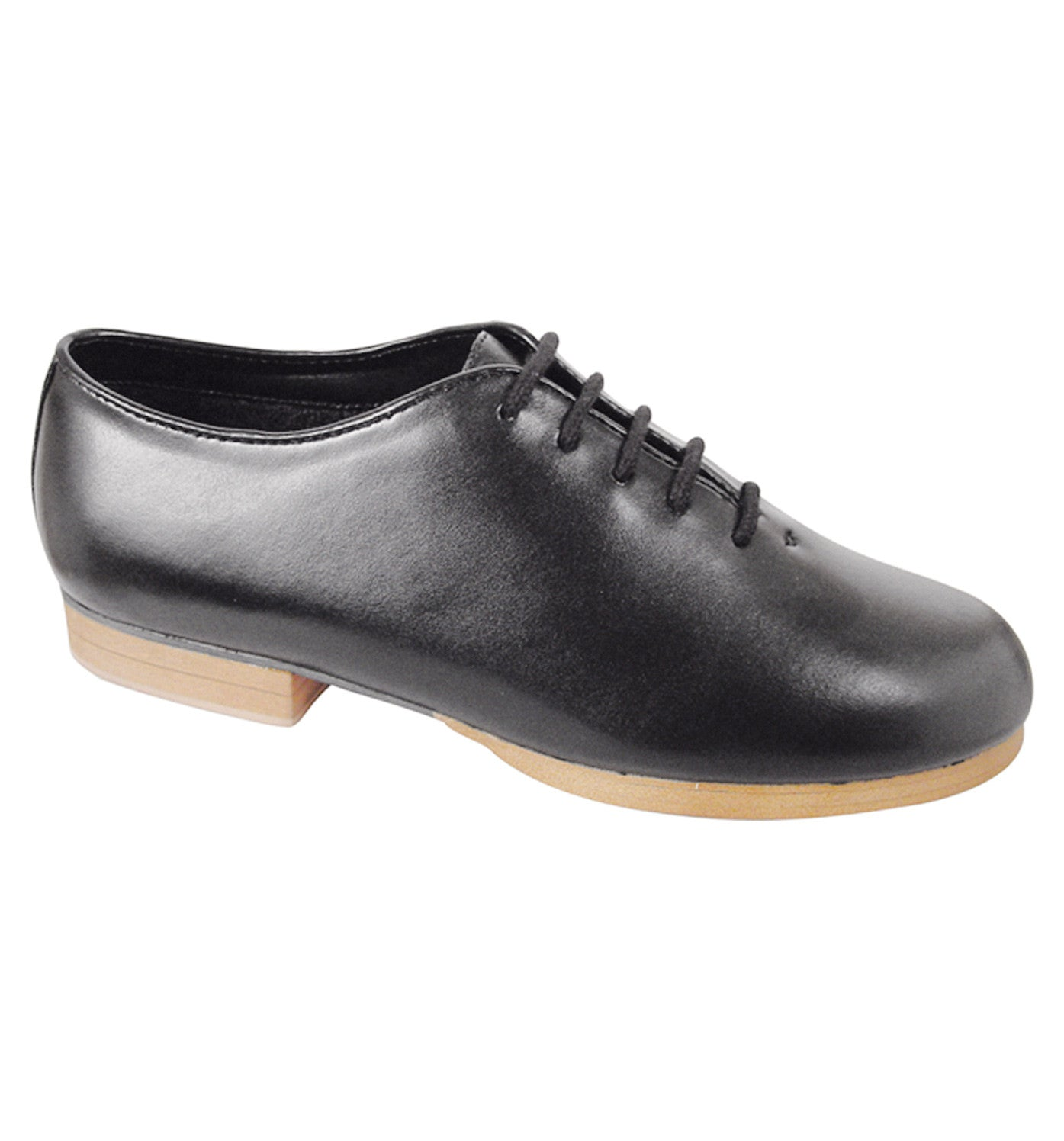 Adult Clogging Oxford for Women