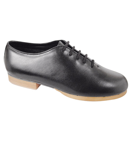 Dance Class Adult Clogging Oxford for Women