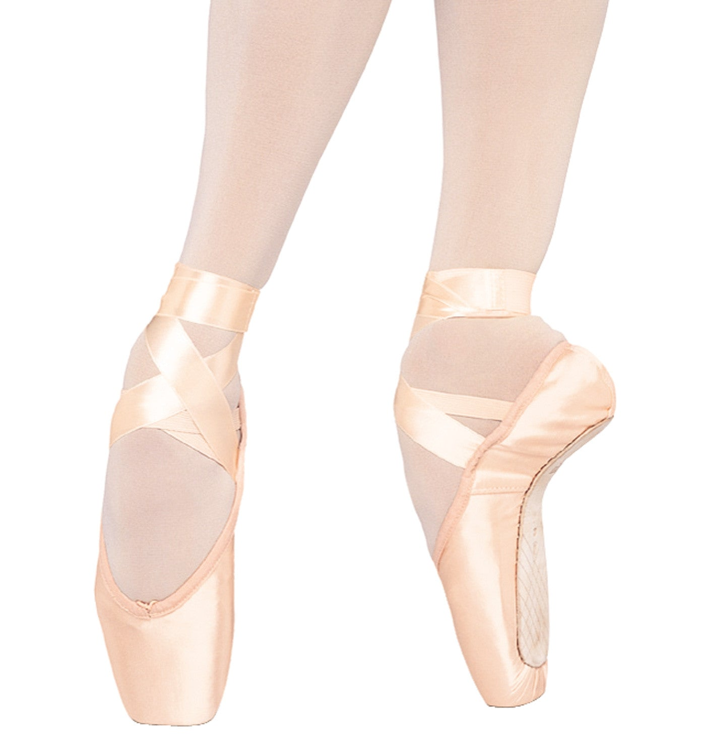 "Bloch Adult ""Serenade"" Pointe Shoes for Women"