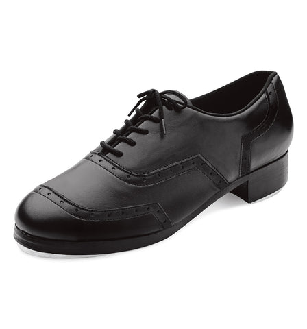 "Bloch Men's ""Jason Samuel Smith"" Lace Up Tap Shoes"