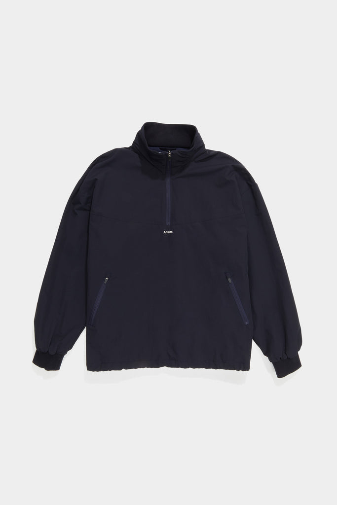 UC Jacket - Dark Navy