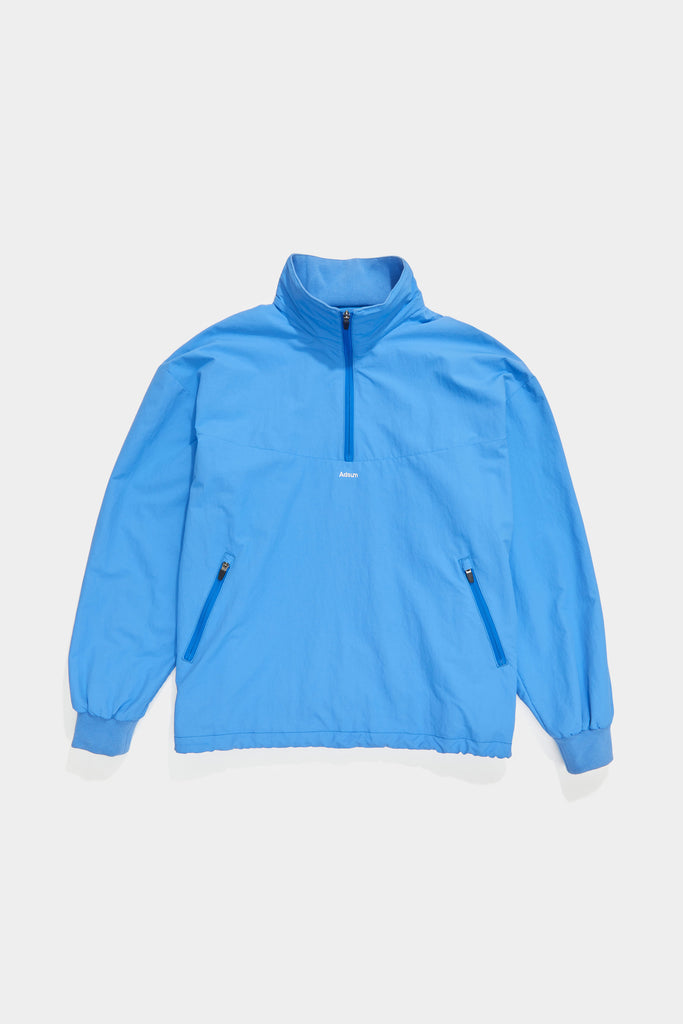 UC Jacket - Blue