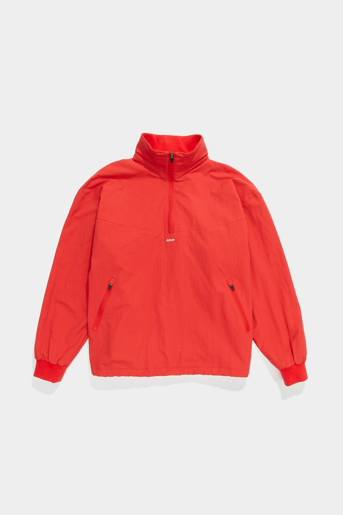 UC Jacket - Red