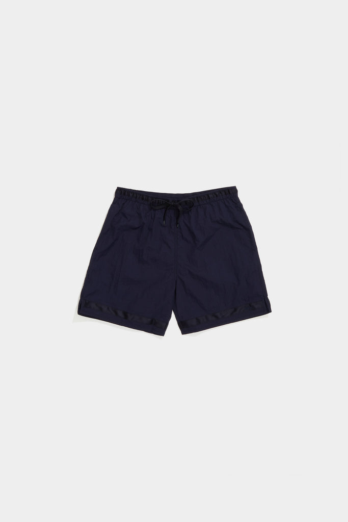 Effo Short - Dark Navy