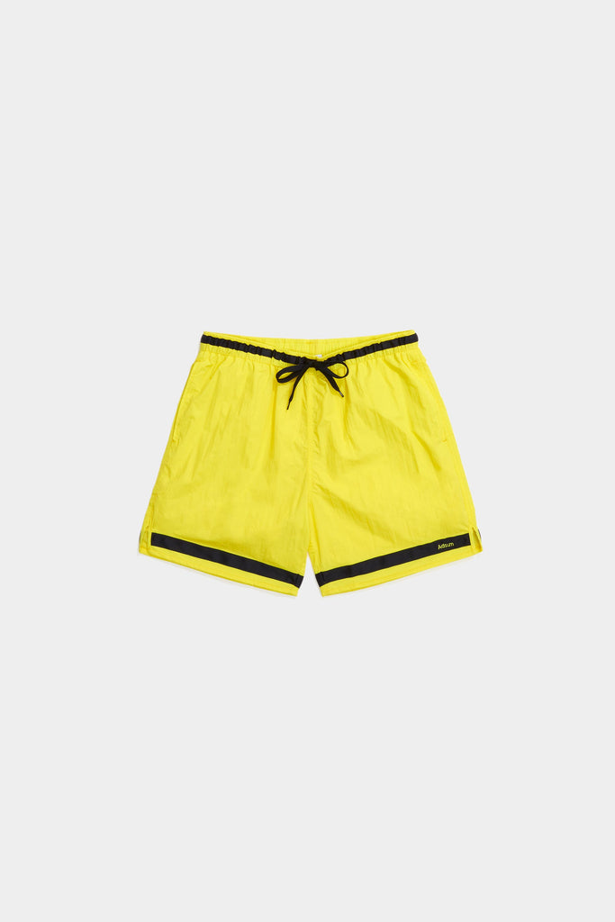 Effo Short - Lemon
