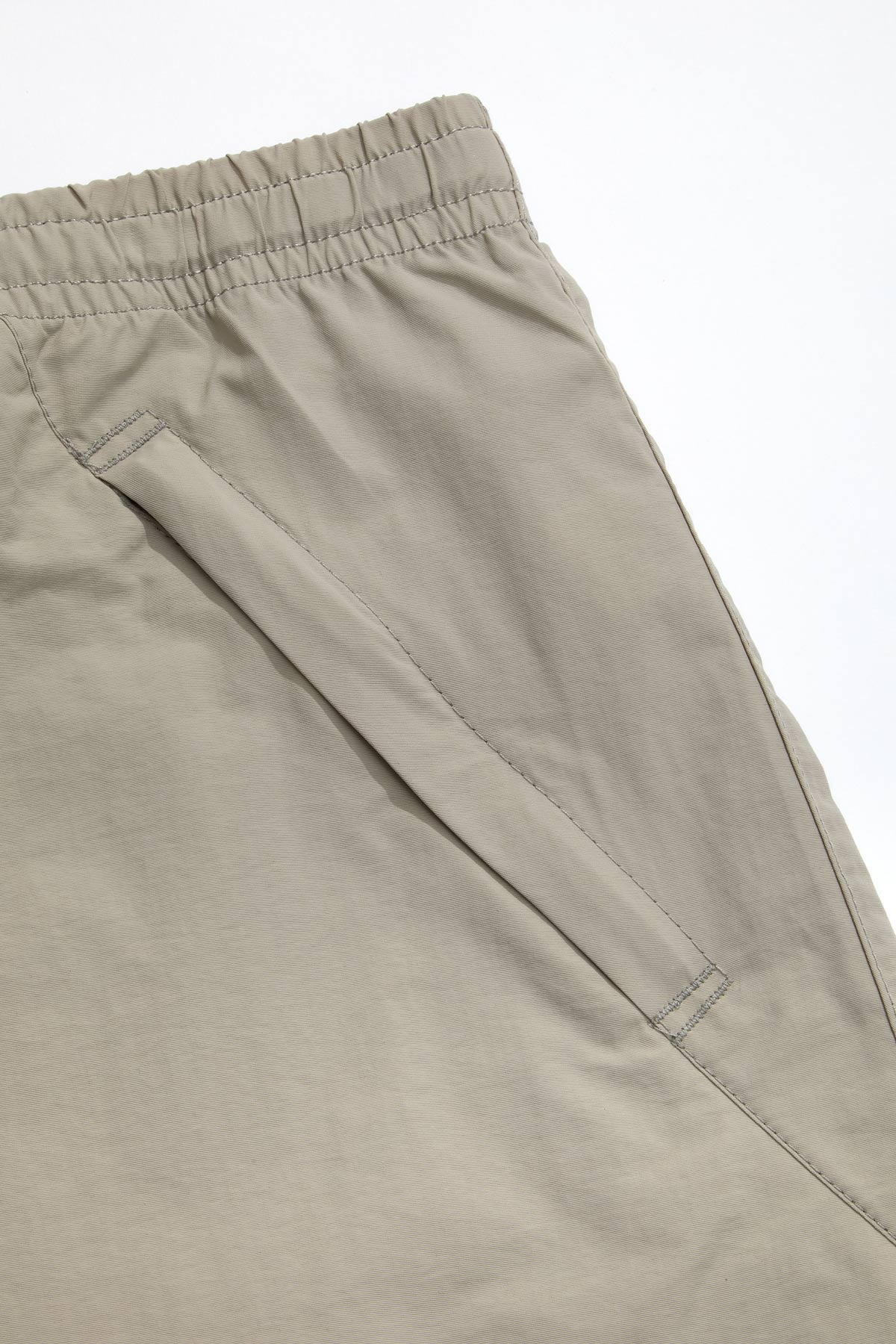 Adsum Site Short Front Pocket