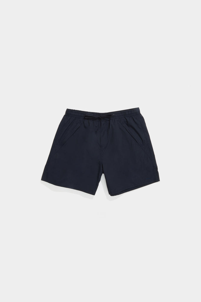 Site Short - Dark Navy