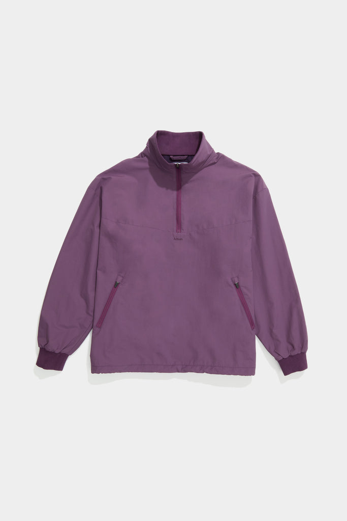 UC Jacket - Grape