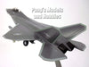 Shenyang J-31 Falcon Hawk Chinese Fighter 1/72 Scale Diecast Model by Air Force 1