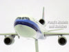 McDonnell Douglas MD-11 China Airlines 1/200 by Flight Miniatures