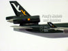 McDonnell Douglas MD-11 City Bird 1/200 by Flight Miniatures