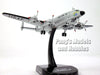 Lockheed VC-121E (C-121 L-1049 Super Constellation) 1/300 Scale Diecast Metal Model by Daron