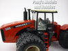 Versatile 500 4WD Tractor 1/32 Scale Die-cast Metal Model by ERTL