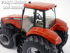 Case IH Magnum 290 Tractor 1/32 Scale Die-cast Metal Model by ERTL