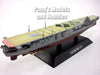 Carrier IJN Shokaku 1/1100 Scale Diecast Metal Model Ship by Eaglemoss