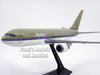 Boeing 767-300 Asiana Airlines 1/200 by Flight Miniatures