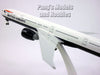 Boeing 777-300ER British Airways 1/200 Scale by Sky Marks