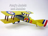 SPAD S.VII 1/48 Scale Model by NewRay