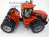 Case IH Steiger 485HD Tractor 1/50 Scale Die-cast Metal Model by First Gear