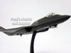 Northrop YF-23 Blackwidow II 1/72 Scale Model by NewRay