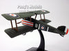 Sopwith Camel F.1 VII 1/48 Scale Model by NewRay