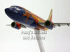 Boeing 737-300 Southwest Airlines Arizona One 1/200 Scale Model by Flight Miniatures