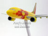 Boeing 737-700 Southwest New Mexico One 1/200 Scale Model by Flight Miniatures