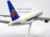 Boeing 777-200 China Southern 1/200 by Flight Miniatures