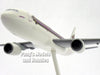 Boeing 777-200 Thai Airways 1/200 by Flight Miniatures