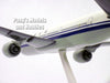 Boeing 777-200 Civil Aviation Administration of China 1/200 by Flight Miniatures