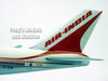 Boeing 747-400 Air India 1/200 by Flight Miniatures