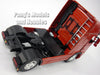 Volvo FH-16 Diecast Metal and Plastic 1/32 Scale Truck Model by NewRay
