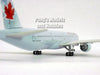 Boeing 777-300ER Air Canada 1/200 Scale by Sky Marks