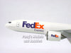 Boeing 777-200F Fedex 1/200 by Flight Miniatures